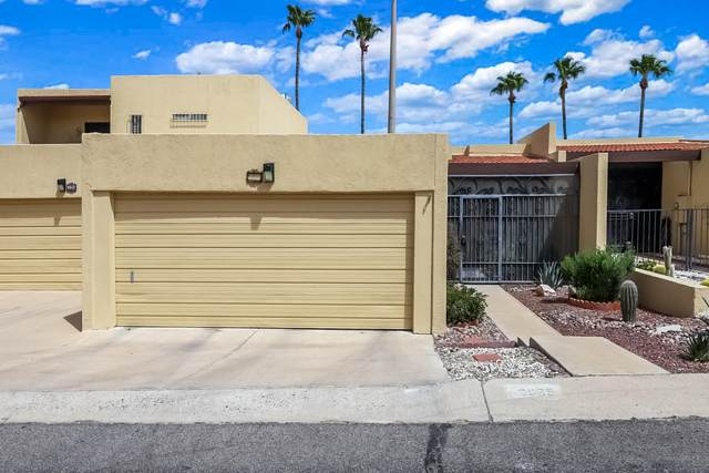 9865 E 1st Street, Tucson, AZ 85748 (MLS #22109824) :: The Property Partners at eXp Realty