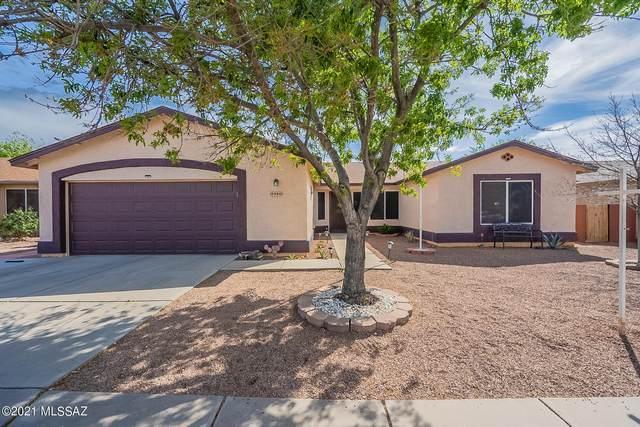 9986 E Depot Drive, Tucson, AZ 85747 (#22109879) :: Kino Abrams brokered by Tierra Antigua Realty