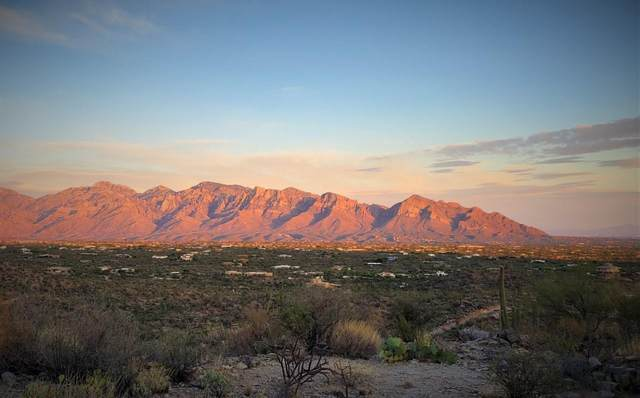 No Address, Tucson, AZ 85755 (#22110056) :: AZ Power Team
