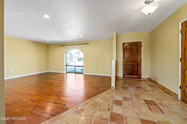3624 E Calle Alarcon, Tucson, AZ 85716 (MLS #22110145) :: The Property Partners at eXp Realty