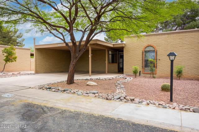 8142 E Estes Lane, Tucson, AZ 85710 (MLS #22110191) :: The Property Partners at eXp Realty