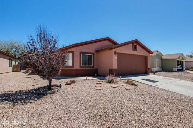 7707 S Meadow Spring Way, Tucson, AZ 85747 (#22110350) :: Kino Abrams brokered by Tierra Antigua Realty