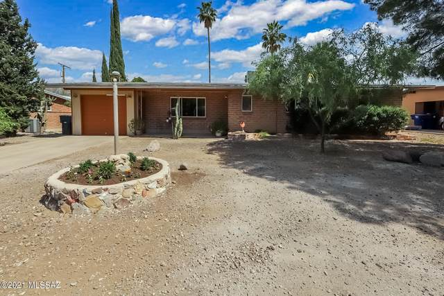 5971 E Eastland Street, Tucson, AZ 85711 (#22110593) :: Gateway Realty International