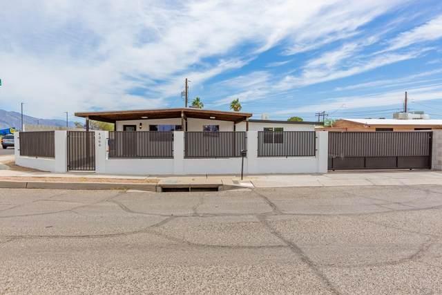 4366 N Radin Avenue, Tucson, AZ 85705 (#22110594) :: The Josh Berkley Team