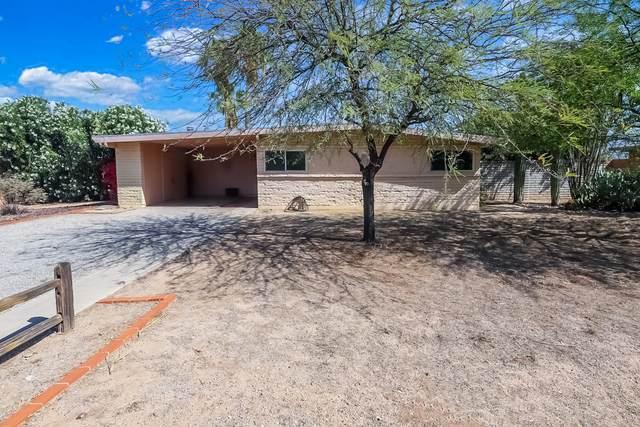 6925 E Kingston Drive, Tucson, AZ 85710 (#22110595) :: The Josh Berkley Team