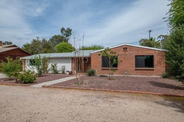 341 S Tucson Boulevard, Tucson, AZ 85716 (#22110775) :: The Josh Berkley Team