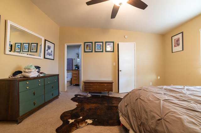 1651 N Sonoita Avenue, Tucson, AZ 85712 (#22110830) :: Tucson Real Estate Group
