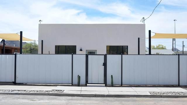 1041 N Anita Avenue, Tucson, AZ 85705 (#22110890) :: Tucson Real Estate Group