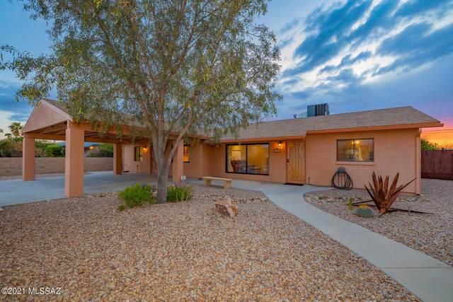 518 S Lehigh Drive, Tucson, AZ 85710 (#22111103) :: The Josh Berkley Team