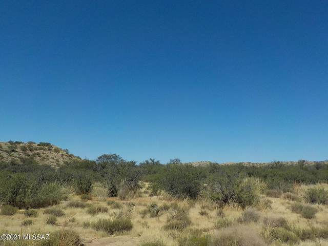 37.54 ac Four Feathers Loop #84, Willcox, AZ 85643 (#22111176) :: Tucson Real Estate Group
