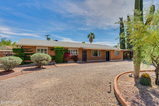 2707 E Malvern Street, Tucson, AZ 85716 (#22111355) :: The Josh Berkley Team