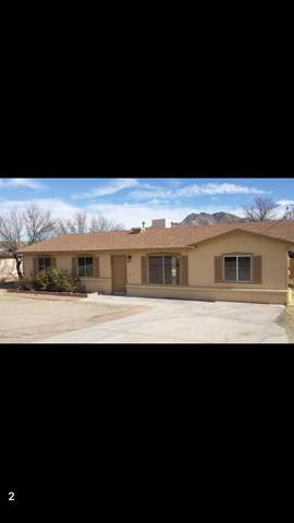 1365 Calle Martinette, Rio Rico, AZ 85648 (#22111391) :: The Josh Berkley Team