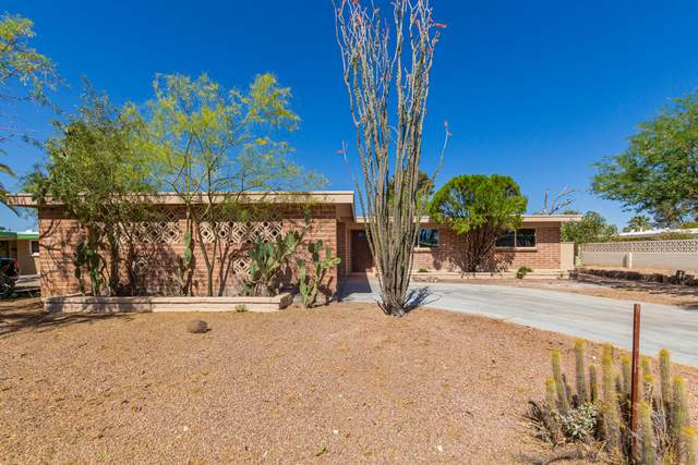 8846 E 35th Circle, Tucson, AZ 85710 (#22111596) :: The Local Real Estate Group | Realty Executives