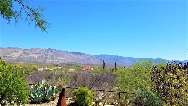 7675 S Vivaldi Court, Tucson, AZ 85747 (#22111650) :: Kino Abrams brokered by Tierra Antigua Realty