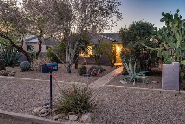 2515 E Drachman Street, Tucson, AZ 85716 (#22111651) :: Tucson Real Estate Group