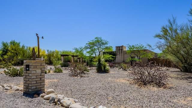 1111 W Middleton Road, Tucson, AZ 85704 (#22111711) :: Long Realty - The Vallee Gold Team