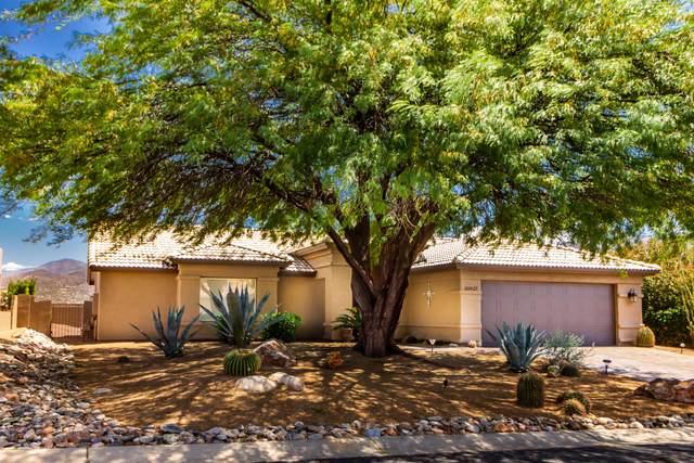 35927 S Golf Course Drive, Tucson, AZ 85739 (MLS #22111739) :: The Luna Team