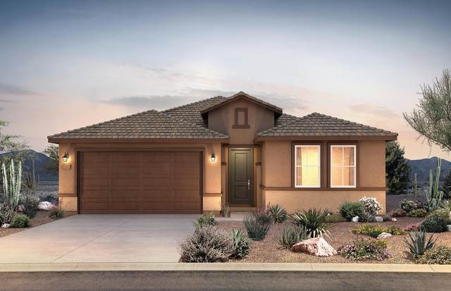 7900 S Expedition Drive S, Tucson, AZ 85747 (#22111845) :: Long Realty - The Vallee Gold Team