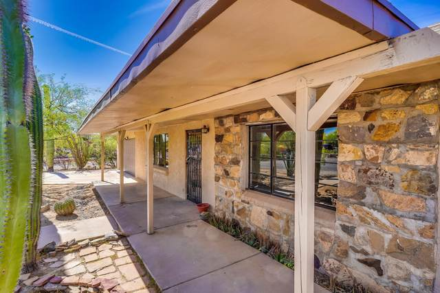 5650 W Wyoming Street, Tucson, AZ 85757 (#22111861) :: Long Realty Company