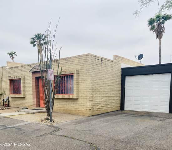 2843 N Fontana Avenue, Tucson, AZ 85705 (#22112000) :: AZ Power Team