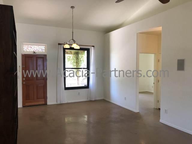 421 N Court, Tucson, AZ 85701 (#22112080) :: Tucson Real Estate Group