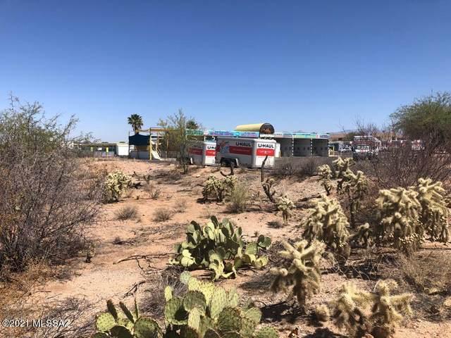 8786 E Morning Wood Court E #4, Tucson, AZ 85747 (#22112495) :: The Josh Berkley Team
