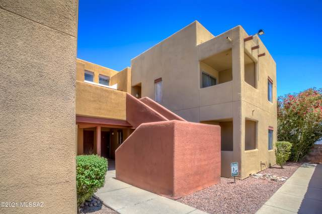 Address Not Published, Tucson, AZ 85719 (#22112516) :: Gateway Realty International