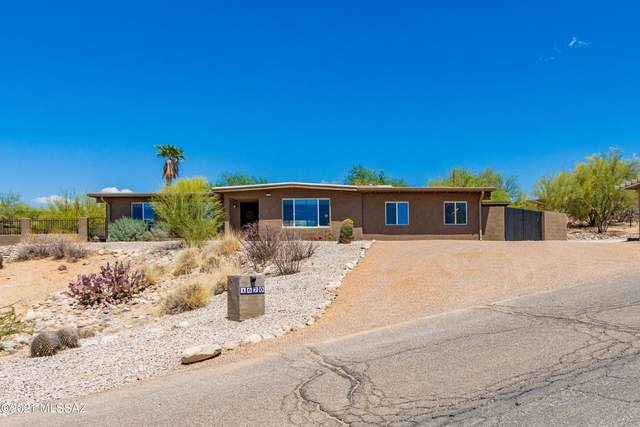 1620 W Jagged Rock Road, Tucson, AZ 85704 (#22112761) :: AZ Power Team