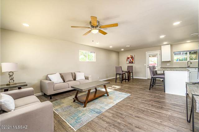 4266 E Los Robles Street, Tucson, AZ 85712 (MLS #22112806) :: The Property Partners at eXp Realty