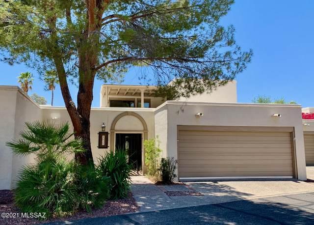 6836 E Dorado Court, Tucson, AZ 85715 (#22113713) :: The Local Real Estate Group | Realty Executives
