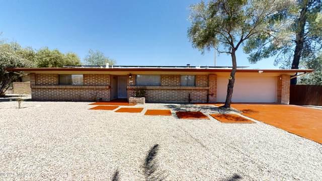 7057 E Redbud Road, Tucson, AZ 85715 (#22113867) :: The Dream Team AZ