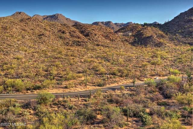 3530 W T Bench Bar Way #10, Marana, AZ 85658 (#22114064) :: The Local Real Estate Group | Realty Executives