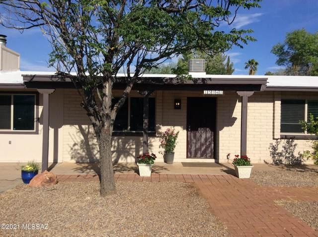 15941 N Anchor Avenue, Tucson, AZ 85739 (#22114117) :: Kino Abrams brokered by Tierra Antigua Realty