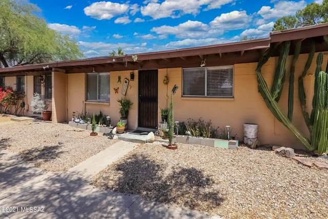 1538 W Knox Street, Tucson, AZ 85705 (#22114467) :: The Dream Team AZ