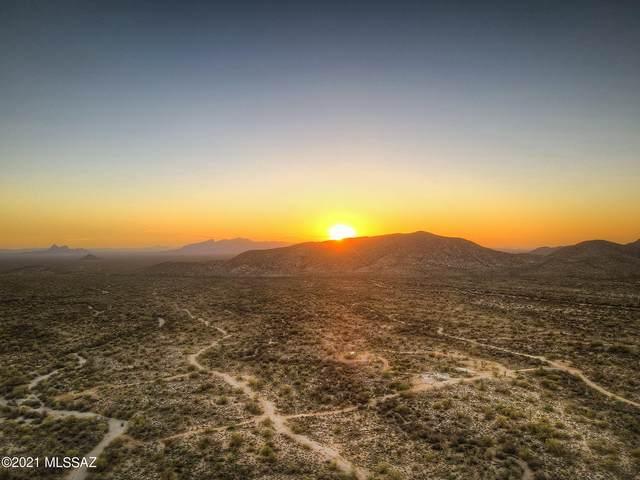 E Park Link Drive #2, Tucson, AZ 85739 (#22114829) :: The Local Real Estate Group | Realty Executives