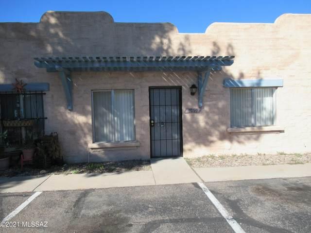 1069 E Halcyon Road, Tucson, AZ 85719 (#22114843) :: Kino Abrams brokered by Tierra Antigua Realty