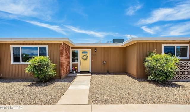 7635 E Golf Links Road, Tucson, AZ 85730 (#22114951) :: The Local Real Estate Group | Realty Executives