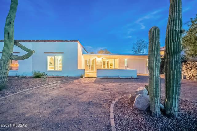 2545 W Anklam Road, Tucson, AZ 85745 (#22115012) :: The Dream Team AZ