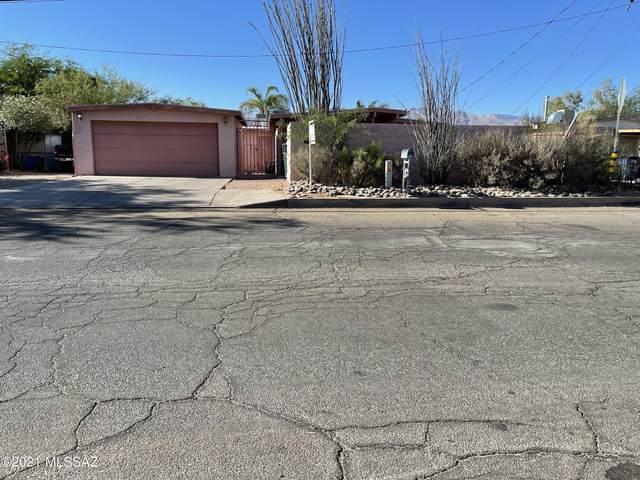 4311 E Seneca Street, Tucson, AZ 85712 (#22115185) :: The Josh Berkley Team