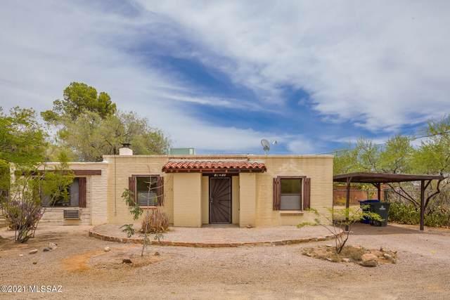 1630 N Jerrie Boulevard, Tucson, AZ 85712 (#22115197) :: The Josh Berkley Team