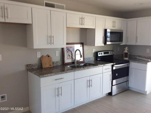 2223 E Walnut Street, Tucson, AZ 85706 (#22115249) :: Tucson Property Executives
