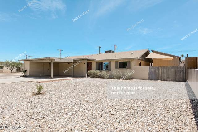 2226 S Ave Guillermo, Tucson, AZ 85710 (#22115251) :: The Josh Berkley Team