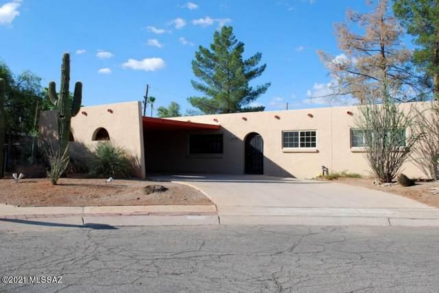 8670 E 24th Street, Tucson, AZ 85710 (#22115301) :: The Josh Berkley Team
