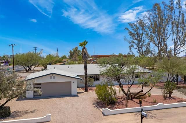 2426 E Lind Road, Tucson, AZ 85719 (#22115374) :: The Dream Team AZ
