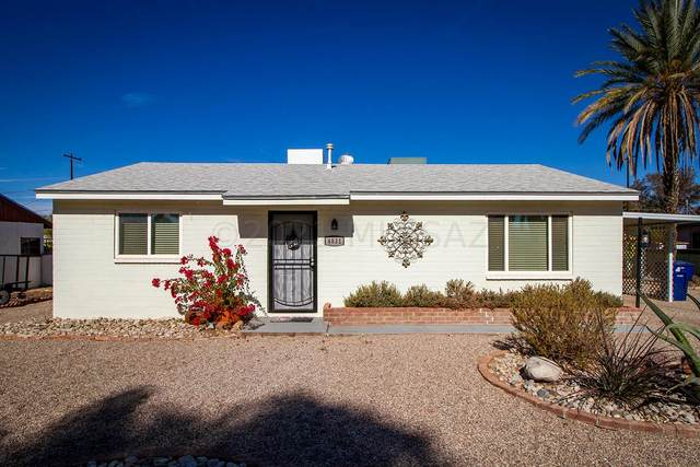 4831 E Hampton Street, Tucson, AZ 85712 (#22115456) :: The Josh Berkley Team