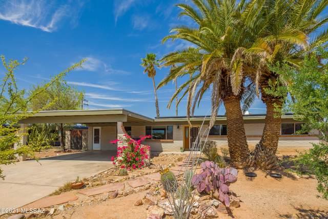 7501 E Lester Circle, Tucson, AZ 85715 (#22115550) :: Tucson Property Executives