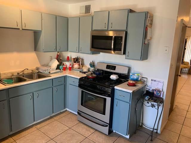 805 W Calle Villa Hermosa, Nogales, AZ 85621 (#22115598) :: Kino Abrams brokered by Tierra Antigua Realty