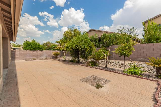 7405 W Crimson Ridge Drive, Tucson, AZ 85743 (#22115622) :: Kino Abrams brokered by Tierra Antigua Realty