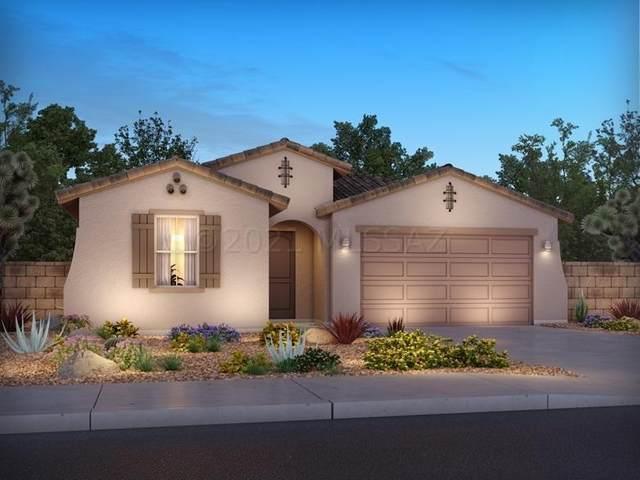 11484 N Gemini Drive, Oro Valley, AZ 85742 (#22115625) :: The Dream Team AZ