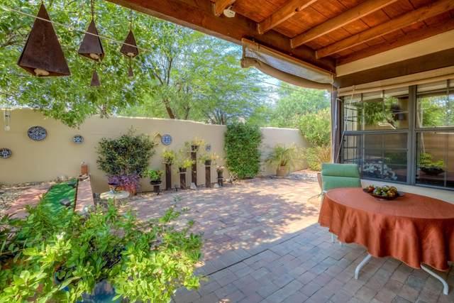 5428 E Francisco Loop, Tucson, AZ 85712 (#22115629) :: Kino Abrams brokered by Tierra Antigua Realty